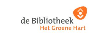 logo3 - HGH