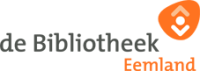 logo2 - eemland