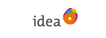 Logo 4 - Idea