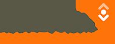 logo 7 - AVV