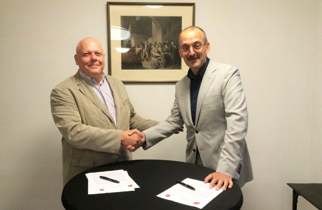 ondertekening (2)
