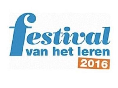 festival leren1