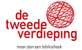 Logo 9 - Nieuwegein