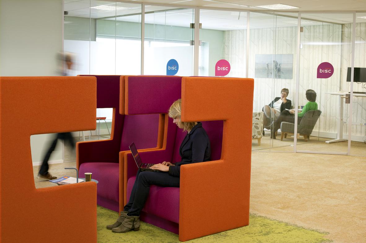 Blijvende Provinciale ondersteuning voor de Utrechtse Bibliotheekorganisaties