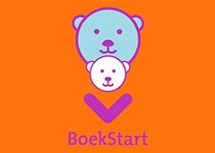 BoekStart en de Bibliotheek op school