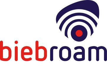 Bibliotheken bieden gezamenlijk gestandaardiseerde internettoegang aan