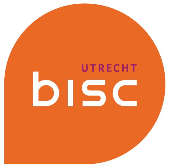 BiSC Utrecht