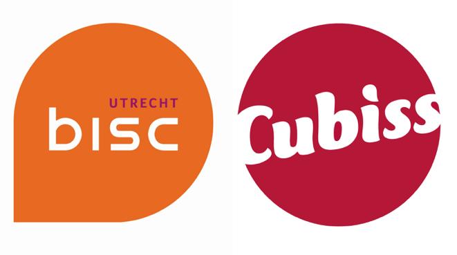 Platform Midden-Zuid voor samenwerking op bibliotheekautomatisering